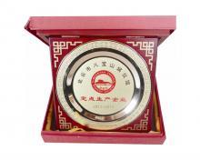 北京市八宝山殡仪馆定点生产企业